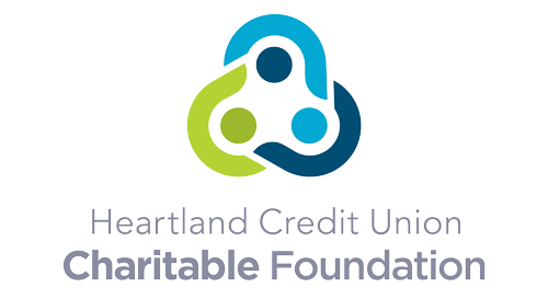 Heartland Credit Union Charitable Foundation